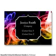 download abstract smoke powerpoint template another free