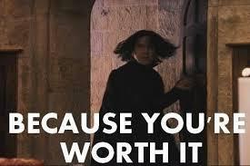 Snape Meme - 14 snape memes only true harry potter fans will appreciate
