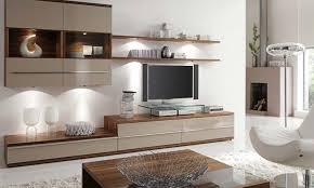 The Range Living Room Furniture Wood Living Room Furniture Range Nakicphotography