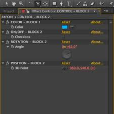 101 free templates for adobe after effects and how to make your own