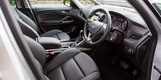 opel meriva 2004 interior vauxhall zafira tourer review carwow