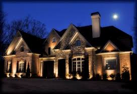 Outdoor Soffit Light Outdoor Soffit Lighting Ideas 36669 Astonbkk