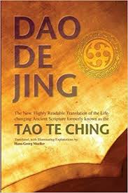 amazon com the life changing daodejing the new highly readable translation of the life