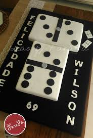 domino 12 best dominoes images on pinterest party ideas petit fours