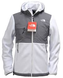 the north north face men u0027s denali hoodie online shop pick up