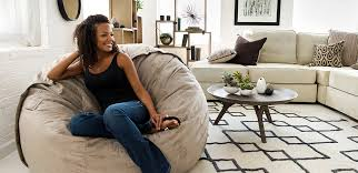 Lovesac Pillow Ingenious Innovation Invented By A Teen Lovesac