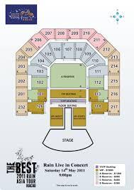 Arena Floor Plan Rain 비 Bi Official Thread Page 1203 K Pop Soompi Forums