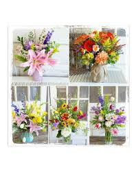 florist greensboro nc birthday delivery greensboro nc sedgefield florist gifts inc