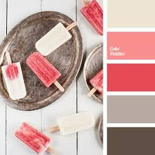 best 25 matching colors ideas on pinterest color matching