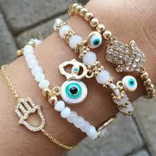 evil eye beads bracelet images Evil eye beads bracelets evil eye jewelry bracelets http www jpg