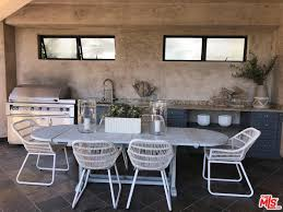 outdoor kitchen ideas pictures 135 outdoor kitchen ideas and designs for 2018