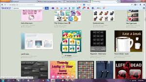 Count Pages In Folder Icons How To Change Your Folder Icon Deviantart