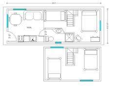 floor plans non loft rich u0027s portable cabins u0026 tiny homes cabin