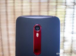 a beginner u0027s guide to the moto x pure edition android central