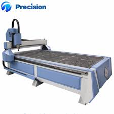 compare prices on glass cutting machine online shopping buy low