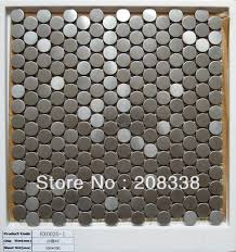 compare prices on metal mosaic online shopping buy low price