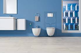concealed modules a lot of comfort in a small bathroom jika
