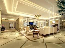 luxurious homes interior cool luxury homes interior pictures mp3tube info