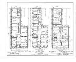 2d home design plan drawing interior desig ideas house clipgoo