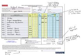 reimbursement form reimbursement form 04 47 reimbursement form