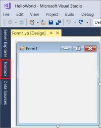 membuat file xml dengan vb6 create a windows forms app in visual studio with visual basic