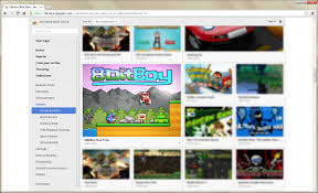 Home Design Software Free Download Full Version by Make Your Own 2d Games With Construct 2