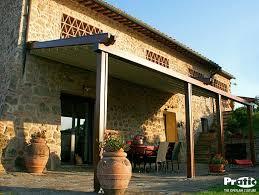 tettoia in legno per terrazzo tettoie in legno per terrazzi balconi da giardino e per auto