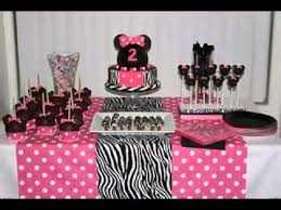 minnie mouse birthday decorations diy minnie mouse birthday cake decorations