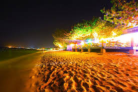 travellers beach resort images Travellers beach resort in negril jamaica holidays from 688pp jpg