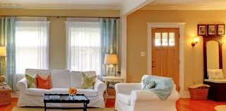 best painting companies in asheville re max executive asheville nc