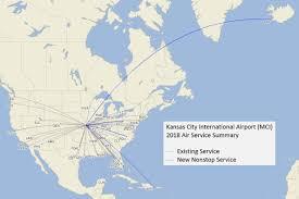 Frontier Flight Map Susan Seely Seelysusan Twitter