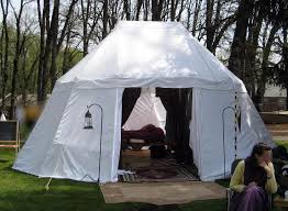 Tent Building 573 Best Bike And Tents Images On Pinterest Tents Camping Stuff