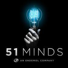 mind s 51 minds 51minds twitter