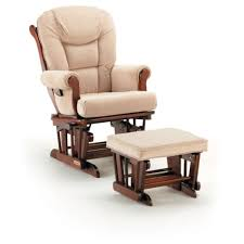 Rocking Chair Canada Chair Furniture Singular Rocking Chair For Baby Photos Design