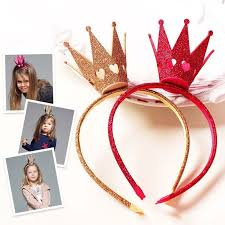 kids hair accessories 207 best children s accessories images on