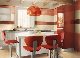 creative kitchen island ideas zest small kitchen decor tags country kitchen ideas for small