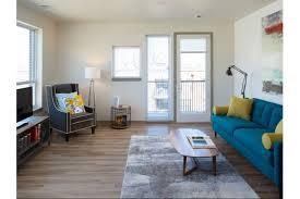the casey apartments 2100 delgany denver co rentcafé