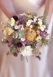 fall flowers for wedding fall wedding flowers ideas