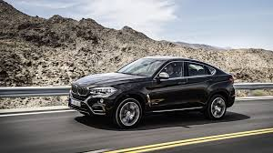 Porsche Cayenne X6 - bmw x6 review and buying guide best deals and prices buyacar