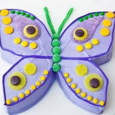 best 25 kids butterfly cake ideas on pinterest butterfly cakes