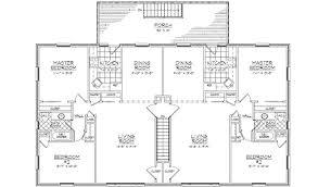 Garden Floor Plan Orchard Garden Apartments Delmar Ny Apartment Finder