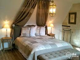 chambres d hotes langeais chambres d hôtes à langeais iha 73422