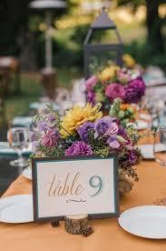 alyce paris prom 12 beautiful floral centerpiece ideas alyce