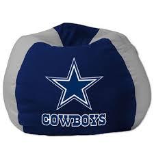 Dallas Cowboy Bathroom Set Dallas Cowboys Home Decor Cowboys Furniture Cowboys Office Supplies
