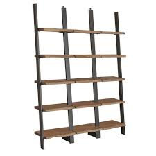 yosemite home decor yosemite home decor echelle collection ladder wall shelf yhd l4142