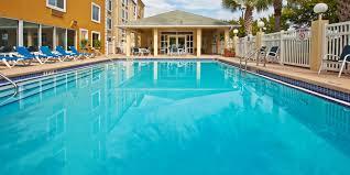 Gainesville Fl Zip Code Map by Holiday Inn Express Gainesville I 75 Sw Hotel By Ihg