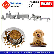 dog food factory for sale dog food factory for sale suppliers and