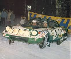 lancia stratos 176 best lancia stratos images on rally car car