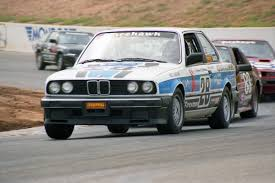 victory bmw 1885 bmw 325e riverside firehawk 6 hour and our 5th victory of