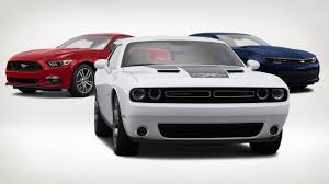 white dodge challenger for sale used dodge challenger for sale carmax